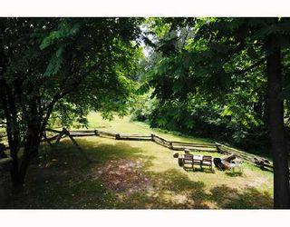 Photo 7: 27236 BELL Avenue in Maple_Ridge: Whonnock House for sale (Maple Ridge)  : MLS®# V722548