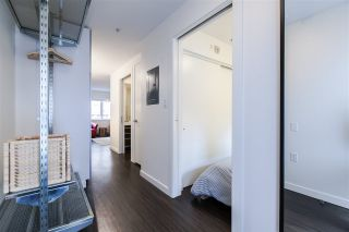"""Photo 16: 306 370 CARRALL Street in Vancouver: Downtown VE Condo for sale in """"21 Doors"""" (Vancouver East)  : MLS®# R2557120"""