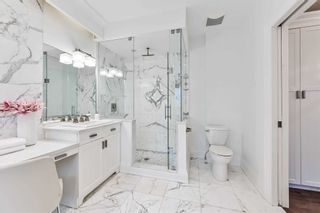 Photo 29: 5 Fenwood Heights in Toronto: Cliffcrest House (2-Storey) for sale (Toronto E08)  : MLS®# E5372370