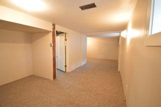 Photo 23: 4008 27th Avenue in Vernon: City of Vernon House for sale (North Okanagan)  : MLS®# 10114492