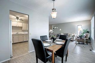 Photo 13: 394 Midridge Drive SE in Calgary: Midnapore Semi Detached for sale : MLS®# A1151575