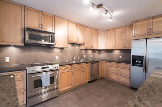 """Photo 7: 204 522 MOBERLY Road in Vancouver: False Creek Condo for sale in """"DISCOVERY QUAY"""" (Vancouver West)  : MLS®# R2126616"""
