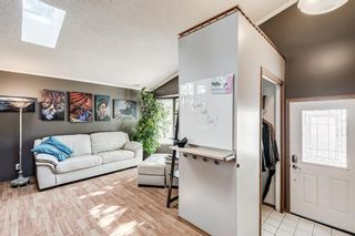 Photo 3: 51 Millrise Way SW in Calgary: Millrise Detached for sale : MLS®# A1126137