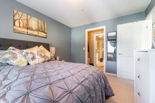 """Photo 24: 311 2990 BOULDER Street in Abbotsford: Abbotsford West Condo for sale in """"Westwood"""" : MLS®# R2624735"""