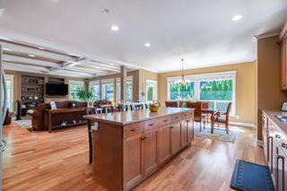 Photo 18: 11257 TULLY Crescent in Pitt Meadows: South Meadows House for sale : MLS®# R2618096