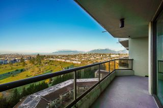 """Photo 6: 1607 4353 HALIFAX Street in Burnaby: Brentwood Park Condo for sale in """"Brent Garden"""" (Burnaby North)  : MLS®# R2531063"""
