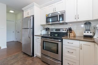 Photo 13: 102 2260 N Maple Ave in Sooke: Sk Broomhill House for sale : MLS®# 885016