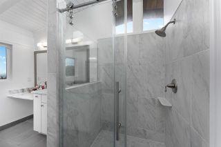 Photo 28: House for sale : 3 bedrooms : 1050 La Jolla Rancho Rd in La Jolla