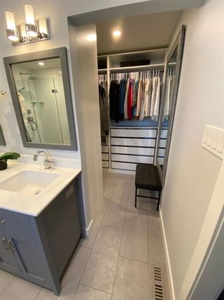 Photo 11: 419 Woodbend Road SE in Calgary: Willow Park Detached for sale : MLS®# A1075993