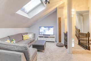 Photo 14: 9489 164 Street in Surrey: Fleetwood Tynehead House for sale : MLS®# R2439473