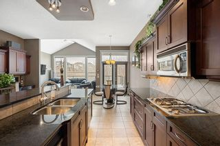 Photo 8: 74 Tuscany Estates Crescent NW in Calgary: Tuscany Detached for sale : MLS®# A1085092