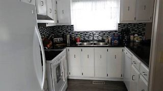 """Photo 5: 48 3300 HORN Street in Abbotsford: Central Abbotsford Manufactured Home for sale in """"GEORGIAN PARK"""" : MLS®# R2307214"""