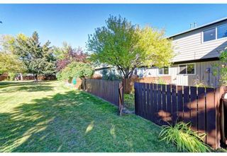 Photo 33: 56 7205 4 Street NE in Calgary: Huntington Hills Row/Townhouse for sale : MLS®# A1021724