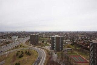 Photo 5: 2906 2015 E Sheppard Avenue in Toronto: Henry Farm Condo for lease (Toronto C15)  : MLS®# C3567667