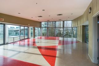 """Photo 7: 2301 1438 RICHARDS Street in Vancouver: Yaletown Condo for sale in """"AZURA I"""" (Vancouver West)  : MLS®# R2194979"""