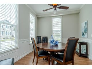 """Photo 12: 6969 179 Street in Surrey: Cloverdale BC House for sale in """"Provinceton"""" (Cloverdale)  : MLS®# R2460171"""