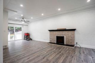 Photo 12: 11318 GLEN AVON Drive in Surrey: Bolivar Heights House for sale (North Surrey)  : MLS®# R2623604