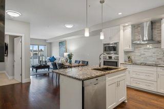 Photo 9: 616 200 Bellerose Drive NE: St. Albert Condo for sale : MLS®# E4235068
