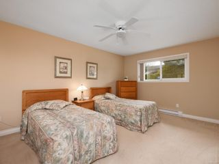 Photo 8: 4060 Angeleah Pl in : SW West Saanich House for sale (Saanich West)  : MLS®# 870849