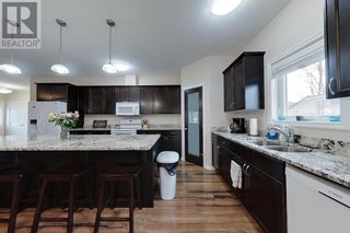 Photo 4: 313 12 Street SE in Slave Lake: House for sale : MLS®# A1105641