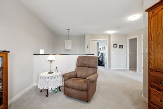 """Photo 21: 24403 112A Avenue in Maple Ridge: Cottonwood MR House for sale in """"MONTGOMERY ACRES"""" : MLS®# R2607811"""
