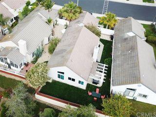 Photo 18: 21 Indian Hill Lane in Laguna Hills: Residential for sale (S2 - Laguna Hills)  : MLS®# OC19121443