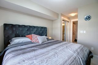 Photo 29: 3310 11 Mahogany Row SE in Calgary: Mahogany Apartment for sale : MLS®# A1150878