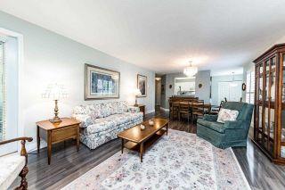 "Photo 6: 206 13870 70 Avenue in Surrey: East Newton Condo for sale in ""CHELSEA GARDENS"" : MLS®# R2591280"