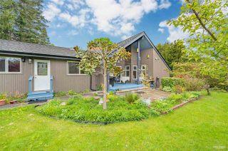 Photo 32: 5136 10A AVENUE in Delta: Tsawwassen Central House for sale (Tsawwassen)  : MLS®# R2573477