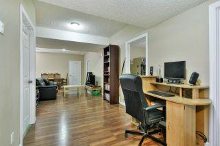 Photo 35: 13043 165 Avenue in Edmonton: Zone 27 House for sale : MLS®# E4227505
