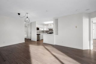 Photo 10: 1003 4425 HALIFAX Street in Burnaby: Brentwood Park Condo for sale (Burnaby North)  : MLS®# R2625845