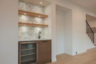 Photo 40: 1300 Liberty Street in Winnipeg: Charleswood Residential for sale (1N)  : MLS®# 202114180