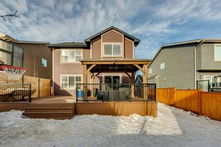Photo 27: 170 Aspenmere Drive: Chestermere Detached for sale : MLS®# A1063684