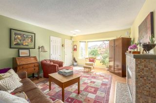 Photo 4: 3435 SLOCAN STREET in Vancouver: Renfrew Heights House for sale (Vancouver East)  : MLS®# R2066831