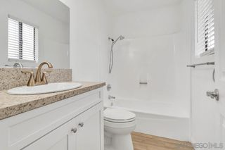 Photo 18: CITY HEIGHTS Condo for sale : 2 bedrooms : 4041 Oakcrest Drive #203 in San Diego