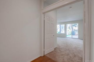 Photo 15: House for sale : 4 bedrooms : 4891 Glenhollow Circle in Oceanside
