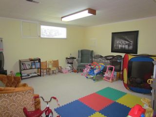 Photo 8: 33495 HOLLAND AVE in ABBOTSFORD: Central Abbotsford House for rent (Abbotsford)