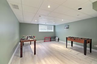 Photo 7: 4401 51 Street: St. Paul Town House for sale : MLS®# E4252779