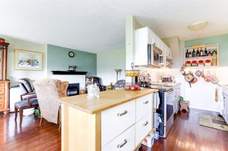 """Photo 9: 6 46085 GORE Avenue in Chilliwack: Chilliwack E Young-Yale Townhouse for sale in """"Sherwood Gardens"""" : MLS®# R2585695"""