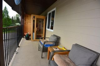 Photo 13: 1410 Highway 16 | The Riverfront Townhomes