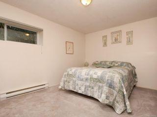 Photo 17: 2211 Firwood Pl in : Sk John Muir House for sale (Sooke)  : MLS®# 868664