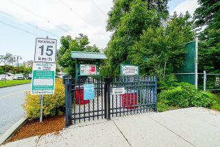 "Photo 33: 323 15850 26 Avenue in Surrey: Grandview Surrey Condo for sale in ""SUMMIT HOUSE"" (South Surrey White Rock)  : MLS®# R2621000"