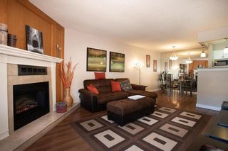 Photo 3: 36 720 Blantyre Avenue in Winnipeg: Valley Gardens Condominium for sale (3E)  : MLS®# 1929836