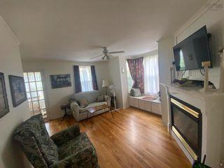 Photo 4: 2105 Cowan Street in Westville: 107-Trenton,Westville,Pictou Residential for sale (Northern Region)  : MLS®# 202120464