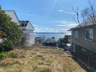 "Photo 2: 15134 ROYAL Avenue: White Rock Land for sale in ""White Rock Hillside"" (South Surrey White Rock)  : MLS®# R2548566"