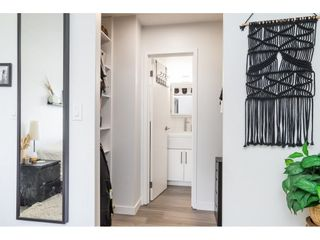 """Photo 16: 302 1720 SOUTHMERE Crescent in White Rock: Sunnyside Park Surrey Condo for sale in """"Capstan Way"""" (South Surrey White Rock)  : MLS®# R2602939"""