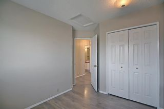 Photo 23: 8 Martinridge Way NE in Calgary: Martindale Detached for sale : MLS®# A1141248