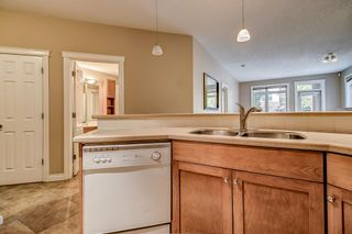 Photo 10: 2101 24 Hemlock Crescent SW in Calgary: Spruce Cliff Apartment for sale : MLS®# A1038232