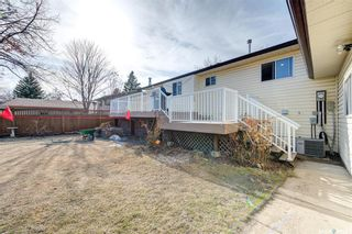 Photo 2: 259 J.J. Thiessen Crescent in Saskatoon: Silverwood Heights Residential for sale : MLS®# SK851163