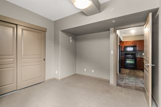 Photo 29: 215 501 Palisades Wy: Sherwood Park Condo for sale : MLS®# E4236135